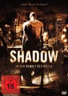 Shadow - In der Gewalt des Bösen