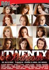 Digital Sin: The Twenty Redheads 3 - Chanel Preston
