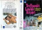 Treffpunkt London Airport**1970**Ursula Andress***BANKRAUB**