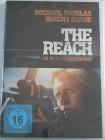 The Reach - In der Schusslinie - Michael Douglas als Jäger