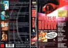 (VHS) Masters of Horror Volume 7 (Ungeschnittene Fassung)