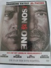 The Son of no One: Cop mit dunkler Vergangenheit - Al Pacino