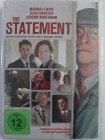 The Statement - Nazi Kollaborateur gejagt - Michael Caine