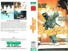 (VHS) Die Herrschaft der Ninja - Shô Kosugi - ungekürzt -VMP