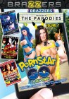 Parodies 7 - Pornstar Go - A XXX Parody - Brazzers²