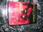 WORLD OF HORROR PART 1 DVD EDITION NEU OVP