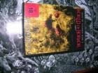 WORLD OF HORROR PART 2 DVD EDITION NEU OVP