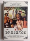 DVD Hartbox Dressage - Die Verführung der Unschuldigen