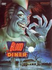 Blood Diner - Dragon - Digi Uncut - Neu/OVP