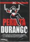 Perdita Durango (1997) - uncut - NEU & OVP  (Rosie Perez)