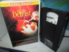 VHS - The Dentist Directors Cut! - Screen Power
