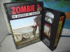 VHS - Zombie 3 - Die Bakterie des Grauens - Directori