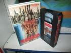 VHS - Woodoo - Dragon - Limitierte Auflage