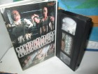 VHS - Zombie Holocaust - Dragon