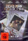 DVD NEU/OVP - Dead Man Talking - John Scott Mills