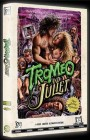 Tromeo & Juliet - Mediabook BD 4 Disc - Limited 111 Edition