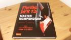 Freitag der 13. Master Kompendium - Filmbuch