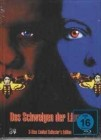Mediabook Das Schweigen der Lämmer - 3-Disc Lim #088/333C