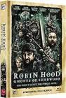 Mediabook - Robin Hood Redux Edition [3D BD] #083/500B