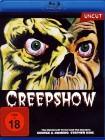 Creepshow - uncut (Blu-ray) (neu/ovp)