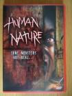 Human Nature (UNCUT) (SPIO/JK)