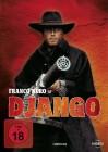 Django - uncut Langfassung (DVD) (neu/ovp)