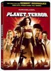 Planet Terror (Steelbook)