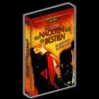 Die Nackten und die Bestien DVD Neu & in Folie