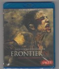 Frontiers - Blu Ray