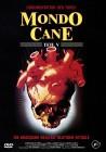 DVD Mondo Cane 5 / Teil 5 / Neu & in Folie
