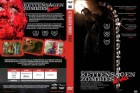 KETTENSÄGEN ZOMBIES REDUX - The Ultimate Directors Cut - MUP