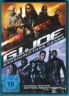 G.I. Joe - Geheimauftrag Cobra DVD Sienna Miller fast NEUW.