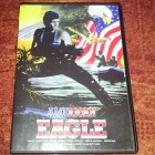 American Eagle American Force Double Feature uncut DVD