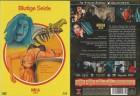 Blutige Seide - DVD/BD Mediabook C Lim 111 OVP