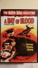 ++ A BAY OF BLOOD ++ NL-DVD - Top Zustand, Bava