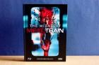 The Midnight Meat Train - Mediabook CoverA  Directors Cut
