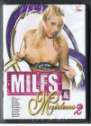 Legend - Milfs & Maidens