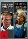 5x Klaus Kinski - Double Edition [2 DVDs]