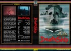 Death Ship (Große Hartbox A / HGC)