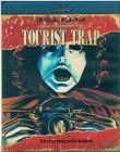 +++ TOURIST TRAP  +++