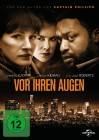 Vor ihren Augen - Secret in their eyes (DVD)