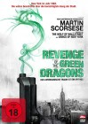 Revenge of the Green Dragons (DVD)