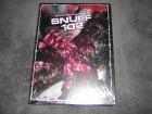 SNUFF 102 - MEDIABOOK - UNCUT EDITION