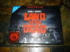 Land of the Dead (Quersteelbook)