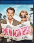 WIE IN ALTEN ZEITEN Blu-ray - Pierce Brosnan Emma Thompson
