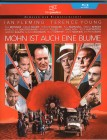 MOHN IST AUCH EINE BLUME Blu-ray - Ian Fleming Terence Young
