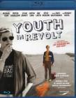 YOUTH IN REVOLT Blu-ray - geniale Teen Komödie
