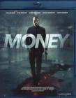 MONEY Blu-ray - genialer Independent Psycho Thriller