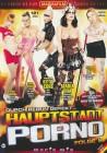 Hauptstadt Porno 9 / DVD / Magma / Kitty Core, Maria Mia