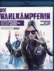 DIE WAHLKÄMPFERIN Blu-ray- Sandra Bullock Billy Bob Thornton